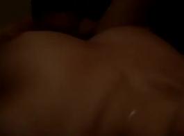 كبير الثدي شقراء بوف شقراء مرافقة مارس الجنس أمام كام