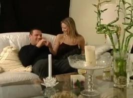فديو سكس مساج زوجات