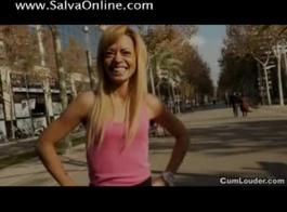 أقرن لاتينا مفلس عراة سكاي فانيسا حصلت على المرة الأولى في ميركيدونات الجماعة الأدراء الحمار إلى الفم إلى كس الجنس مثل المنحرف