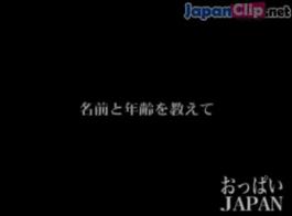 الملاعين طالب ياباني مفلس مع صديقها في الفصل مقابل المال