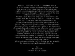 ستايسي دانييلز لديه شاعر المليون كبير على ثديها أثناء الاختراق المزدوج