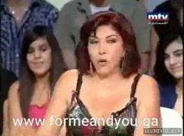 سميكة بوريتو مسلم رنا تشوت لقضاء عطلة 68479
