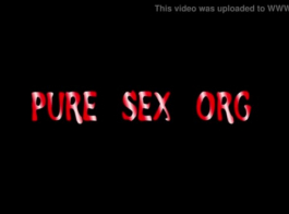 افلام سكس blank