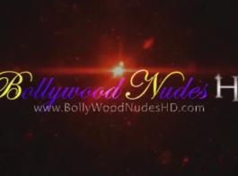 صور بنات هنديات عارية