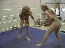 اغتصاب فيديوهات