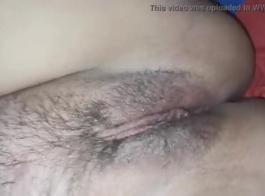 مثير صديقة الروسية الهواة بوف مارس الجنس من قبل الوكيل.