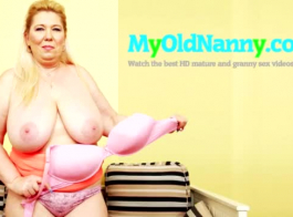 المتأنق الجدة مفلس المتأنق.