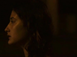 مفلس لولا نجم ينشر لها كس شعر.